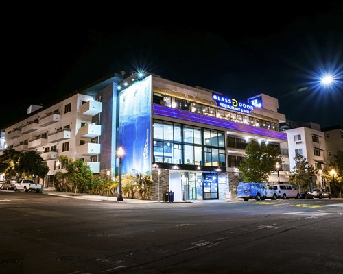 Porto Vista Hotel - 3 Nights
