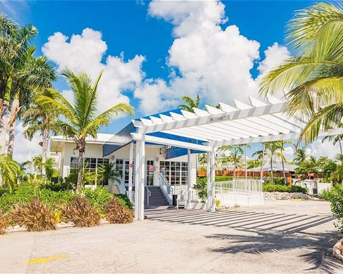 Skipjack Resort Suites and Marina - 3 Nights