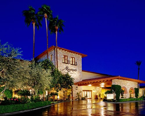 Miramonte Resort & Spa - 3 Nights