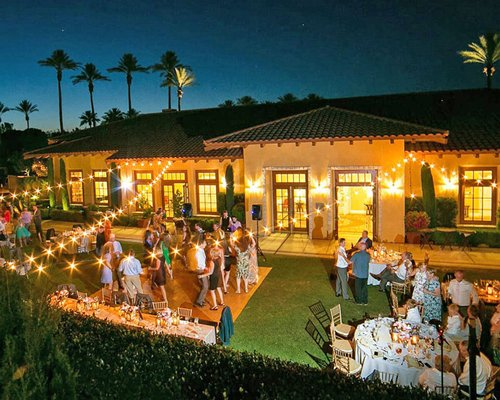 Miramonte Resort & Spa - 5 Nights