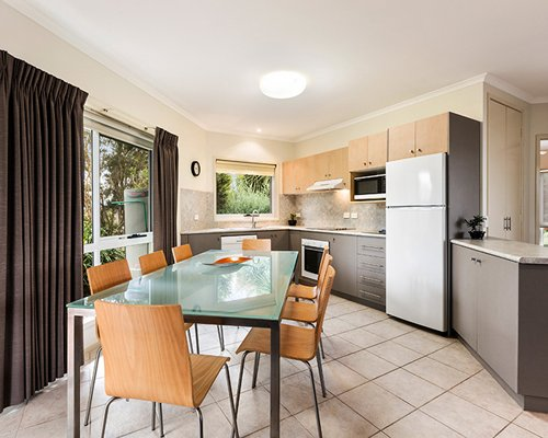 Mt Martha Valley Resort - Rental