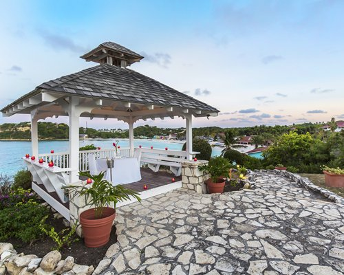 Pineapple Beach Club Antigua Adult Only - 6 Nights
