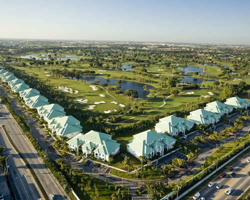 Provident Doral at t...