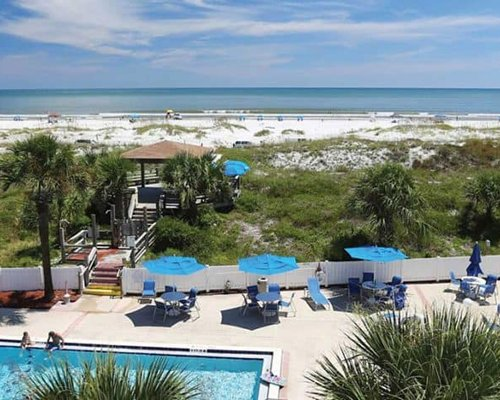 Guy Harvey Resort St...