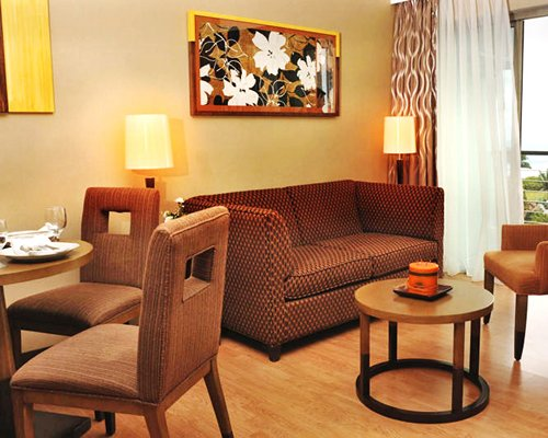One Tagaytay Place- 4 Nights
