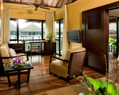Avani Sepang Goldcoast Resort - 4 Nights