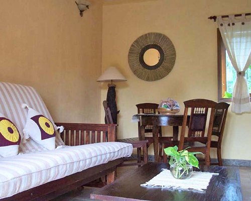 Medewi Bay Retreat - 4 Nights