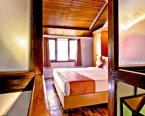 Sterling Manali-4 Nights