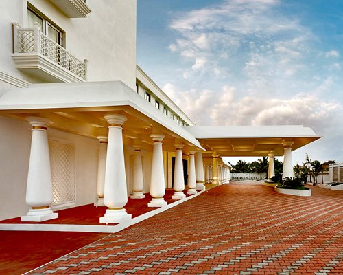 Daiwik Hotels Rameswaram-4 Nights