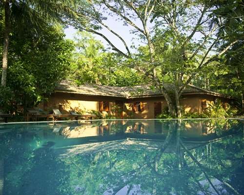 Tisara Villas - 4 Nights