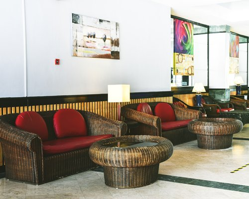 Leisure Cove - 3 Nights
