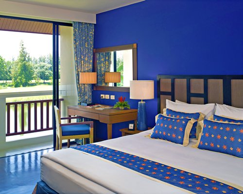 Laguna Holiday Club  Phuket Resort - 3 Nights