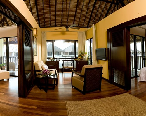 Avani Sepang Goldcoast Resort - 3 Nights