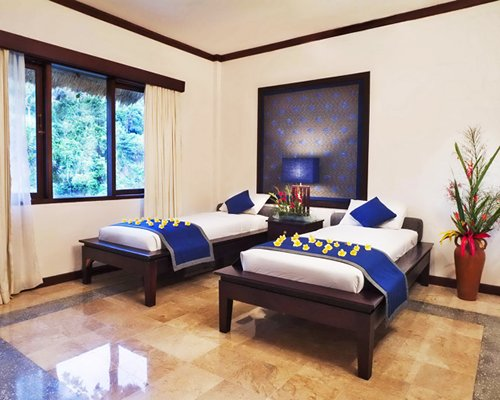 Bali Masari Villas & Spa - 3 Nights