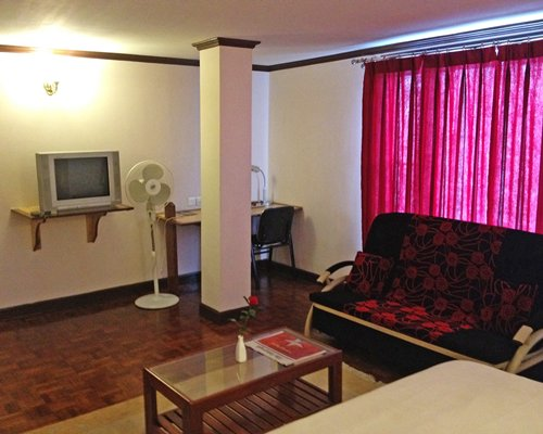 Hotel Mayur - 3 Nights