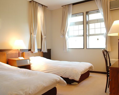 Towa Pure Hotel & Cottage - 3 Nights