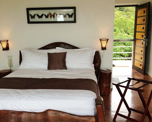 El Nido Bayview Resort  - 3 Nights