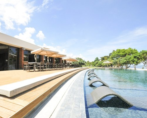 Astoria Palawan - 3 Nights