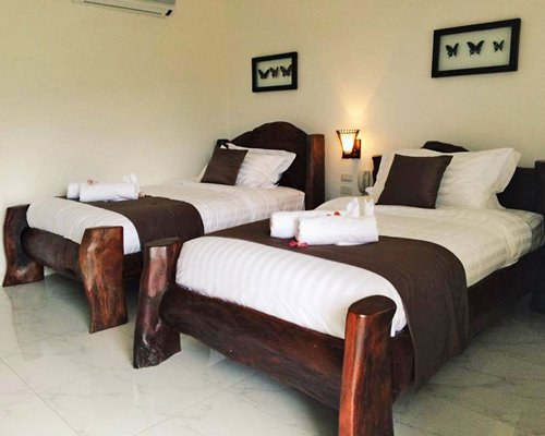 El Nido Bayview Resort - 4 Nights