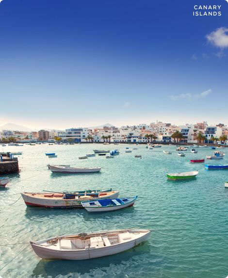 RCI_Weeks_Canary_Islands