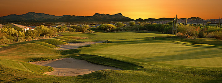 the worlds most scenic golf courses interest