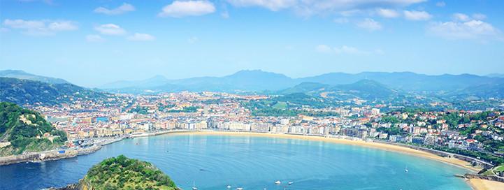 A San Sebastián Pintxos Crawl  - Dining Interest