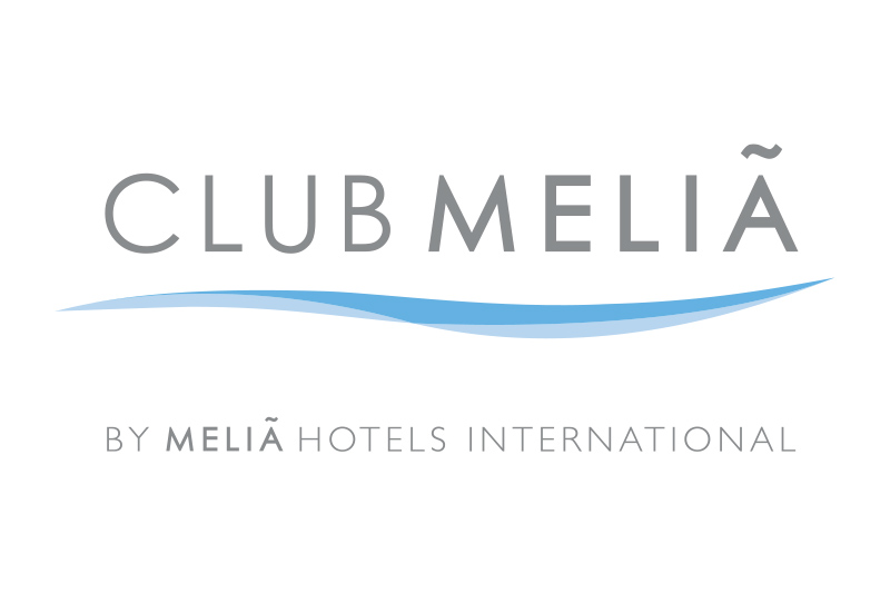 Club Melia