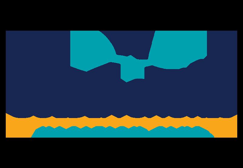 GoldenShores