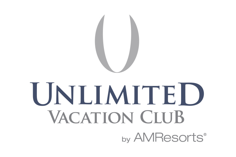 Unlimited-Vacation-Club