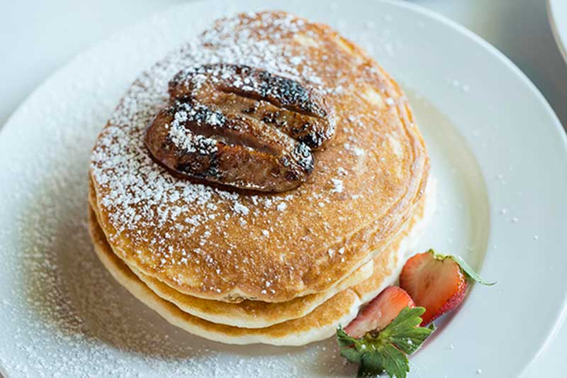 las-vegas-pancakes