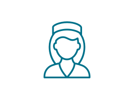 On-site Nurse Practicioner