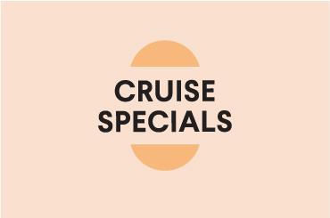 Save On Cruises