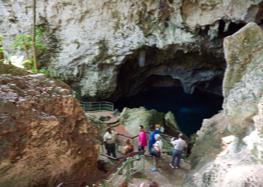 Beyond Punta Cana