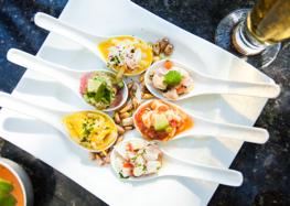 UltimateGoldCoastRestaurantGuide