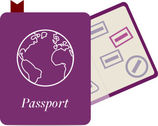 passport image