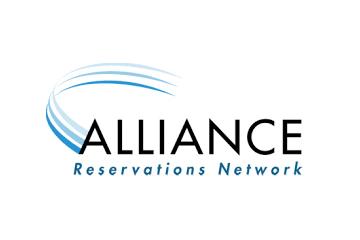 RCI acquires Alliance