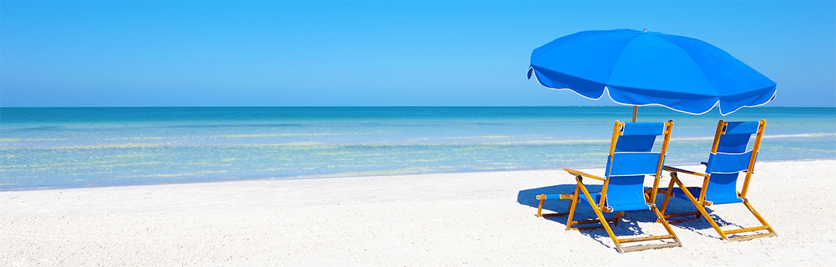 all-inclusive-vacation-offer