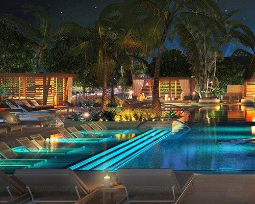 Unico Hotel Riviera Maya Rci Com
