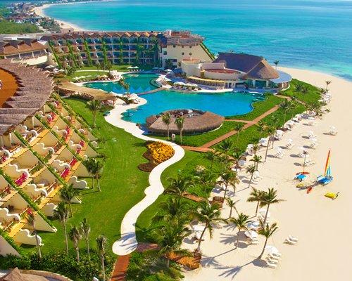 pre rci en US vacation ideas destinations dominican republic.page