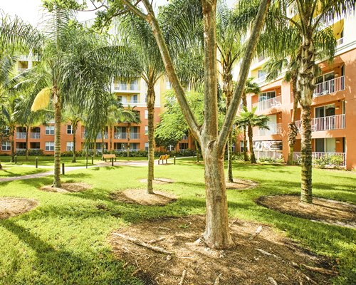 Vacation Village At Weston Special Offers Rci Com