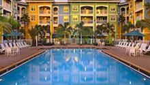 Vacation Village Family Of Resorts Rci Com