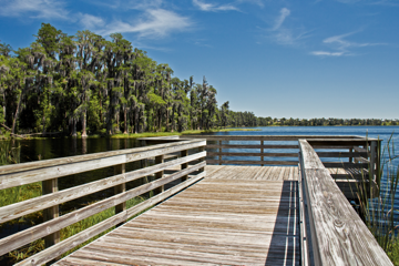 4 Towns That Make for Great Orlando Day Trips