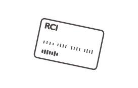 RCI.com Explained