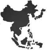 map_landing