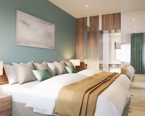 Carinae Hotel  #DH09