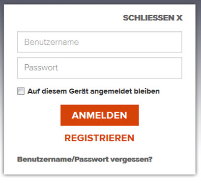 How to Register Online