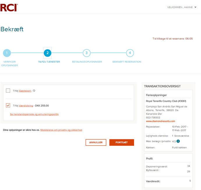 Understanding Deposit Credits