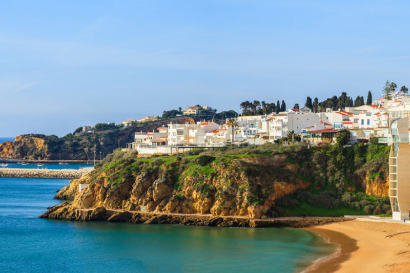 Unmissable Things To See And Do In Albufeira