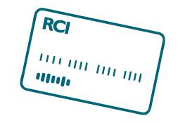 Csatlakozzon az RCI-hez! >