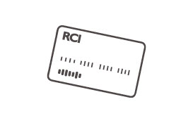 How to Join RCI